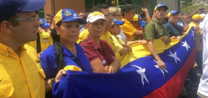 capi-lateinamerika-putsch