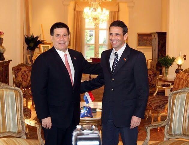paraguay-danke-argentinien-buenosaires
