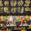 Krise in Venezuela: Vermittlung des Vatikans akzeptiert