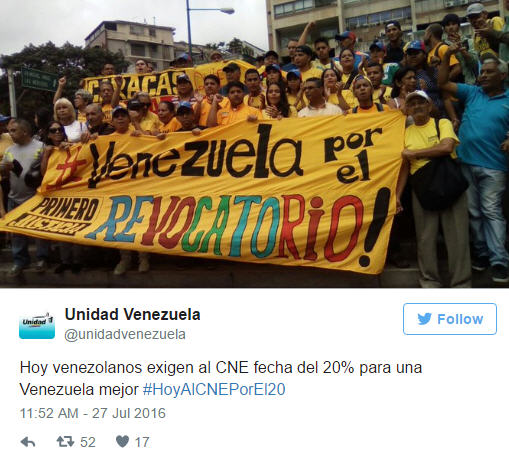 venezolanische frau kennenlernen