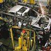 Sozialistische Planwirtschaft in Venezuela: Fahrzeugproduktion sinkt um  92,05%