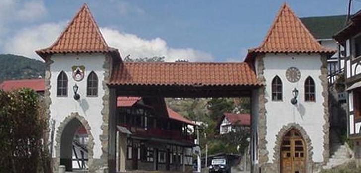 entrada-colonia-tovar