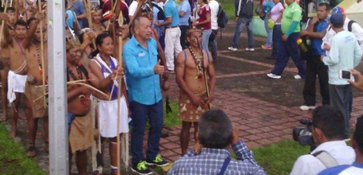 indigeneureinwohner-venezuela