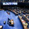 Livestream über Amtsenthebung in Brasilien: Absetzung von Rousseff gilt als sicher