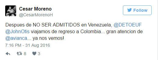 dreckhaufen-twitter-caracas-zensur-diktatur