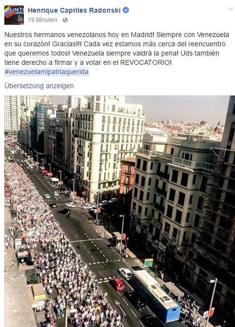 gegenmadburro-protestinmadrid-spanien