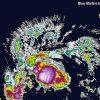 """Kuba – Dominikanische Republik: Tropensturm """"Matthew"""" kurz vor Hurrikanstärke – Update"""