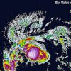 "Venezuela – Kuba – Dominikanische Republik: ""Matthew"" kurz vor Hurrikanstärke – Update"