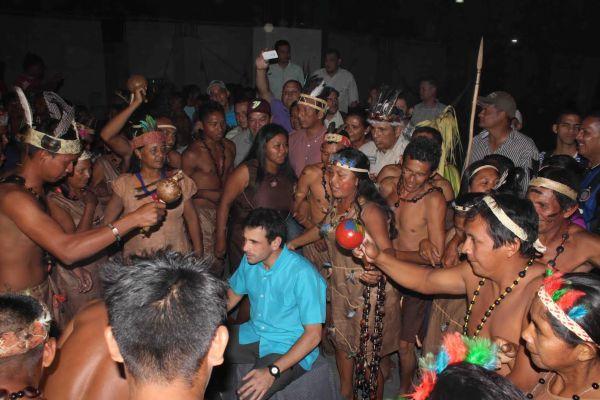 indigene