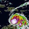 "Hurrikan ""Matthew"" in der Karibik: Reisehinweise für Jamaika, Haiti und Kuba"