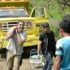 Lateinamerika: Friedensvertrag in Kolumbien – und dann?