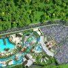 Lateinamerika: Brasilien baut größten Wasserpark des Landes in Goiânia