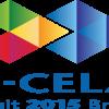 Ministertagung EU-CELAC:  Unterstützung für Gemeinschaft der Lateinamerikanischen und Karibischen Staaten
