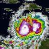 """Extreme Gefahr für Kuba – Jamaika – Hispaniola: Hurrikan """"Matthew"""" erreicht Kategorie 5"""