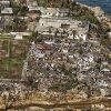 """Haiti: Vier Wochen nach Hurrikan """"Matthew""""– Kindernothilfe befürchtet Verschärfung der Katastrophe"""