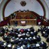 """De-facto-Diktatur Venezuela: Parlament stimmt für """"politischen Prozess"""" gegen Maduro"""