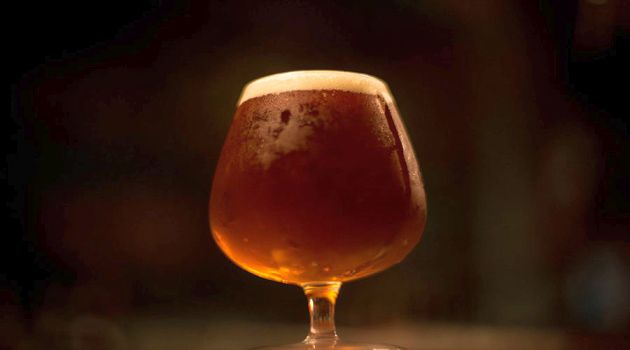 pumpkin-bier