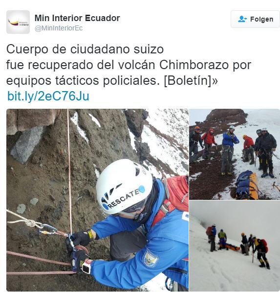 hin-vulkan-ecuador-schlecht