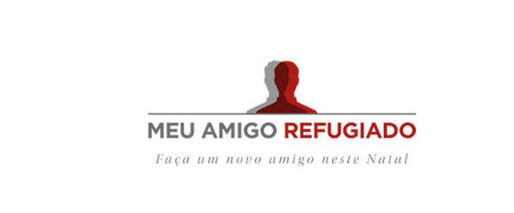 Flüchtlingsfamilien sollen in Brasilien den solidarischen Geist von Weihnachten genießen