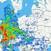 Hacker-Angriff auf Telekom-Geräte: Sicherheitsforscher erstellen detailliertes Lagebild