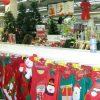 Lateinamerika: Santiago de Chile setzt auf Shopping-Tourismus