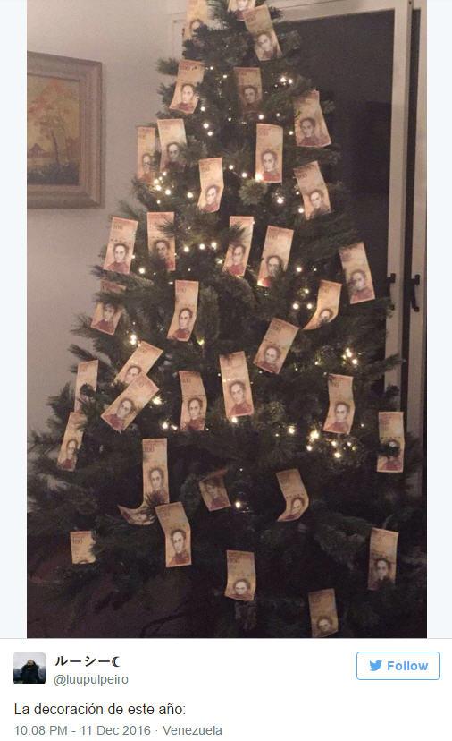 weihnachtsbaum-kerten-lametta