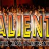 Lateinamerika – Karibik:  21. Latin Music Festival in Zürich