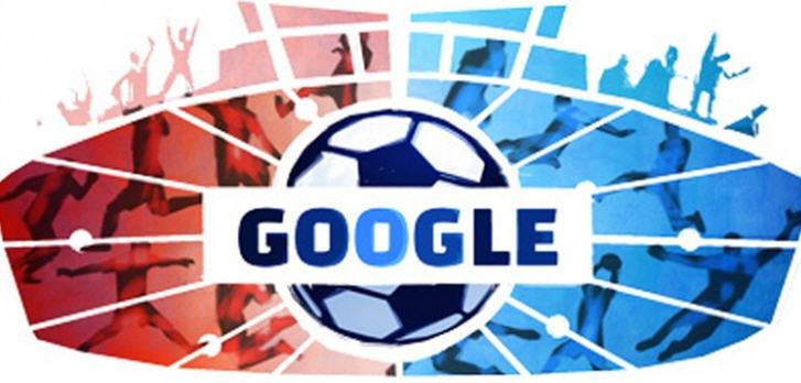 """""""Google"""" baut seit über zehn Jahren Rechenzentren, die zu den effizientesten weltweit gehören"""