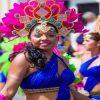 Lateinamerika – Karibik: So klingt der Karneval auf Aruba