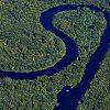 Brasilien: Amazonas-Schutzgebiete für Bergbauindustrie opfern
