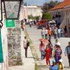 Buchmesse Kuba: Diktatur setzt auf Zensurpraxis der DDR-Staatssicherheit