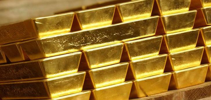 gold-elsalvador