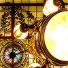 24 Stunden in Buenos Aires: Tortoni, Tegui und Tango