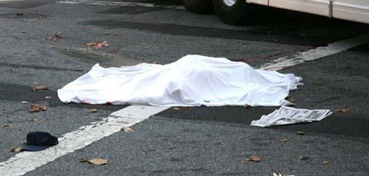 """Das von """"Sozialisten"""" regierte Land hat eine der höchsten Mordraten in der Welt"""