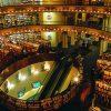 Argentinien: Buenos Aires präsentiert sich auf der IMEX Frankfurt