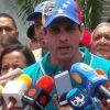 Lateinamerika: Linksregierungen sind Diktaturen und Venezuela ist keine Ausnahme