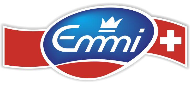 emmi_logo_cmyk