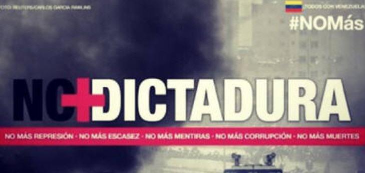 wech-venezuela