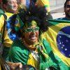 Fußball-WM 2014 in Brasilien: Mehrere Ex-Politiker verhaftet