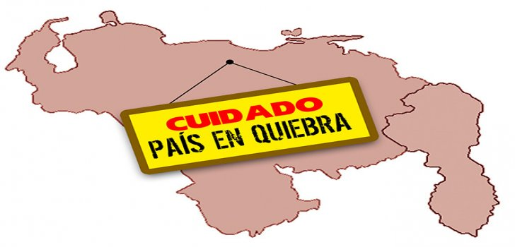 land-venezuela