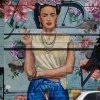 Buenos Aires: Die Straße als Museum