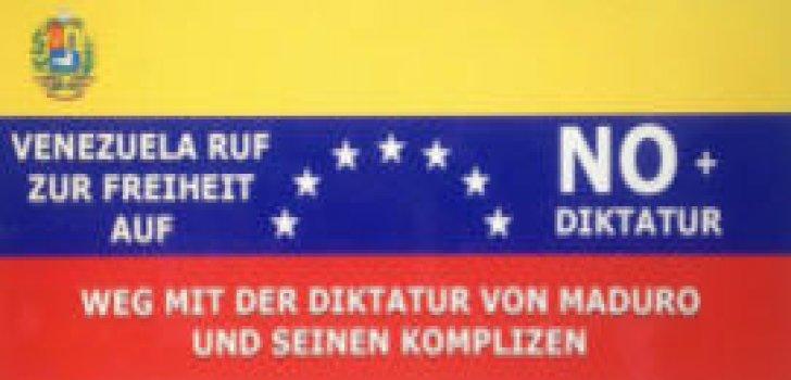 ruf_der_freiheit