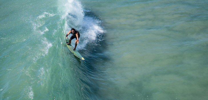 surfen-peru