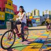 Tourismus Argentinien: Buenos Aires mit Kindern