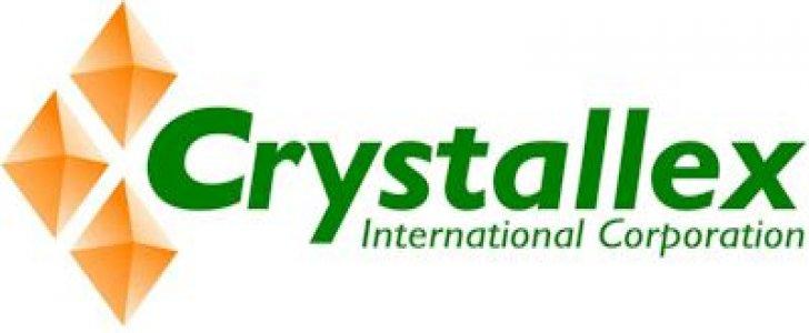 crystallex