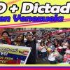 Maduro-Diktatur blockiert TV-Sender aus Kolumbien