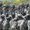 Welle der Gewalt: Brasilien und Bolivien schließen  Grenzübergänge