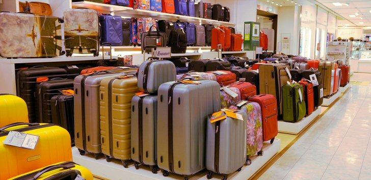 koffer-verkauf