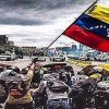 Dialog Venezuela: Opposition benennt Chile, Paraguay und Mexiko