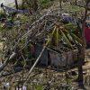 """Hurrikan """"Irma"""" in der Karibik: Caritas Schweiz erhöht ihre Hilfe auf 1 Million Franken"""